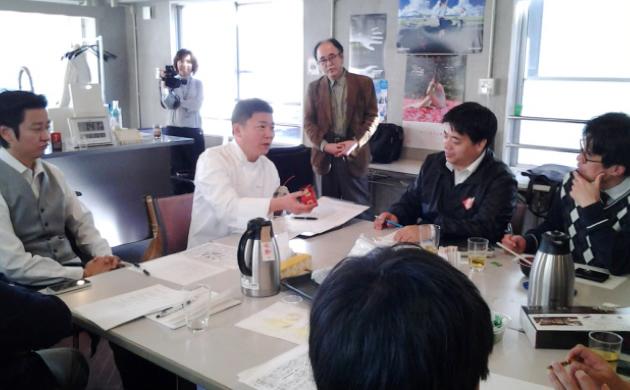 fukushima_report2