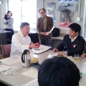 fukushima_report2_2