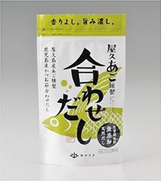 product_photo_02