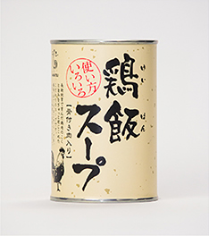 product_photo_06