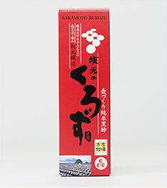 product_photo_09