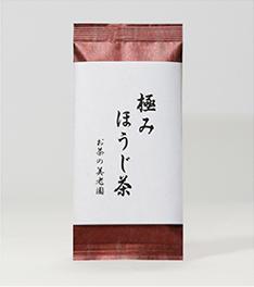 product_photo_10